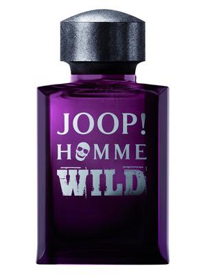 joop homme wild joop cologne a fragrance for men 2012. Black Bedroom Furniture Sets. Home Design Ideas