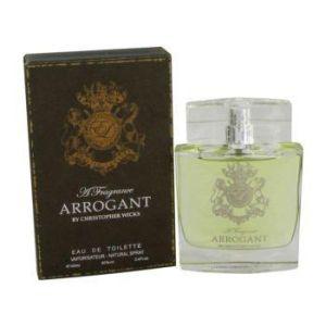 Arrogant English Laundry Cologne A Fragrance For Men 2010