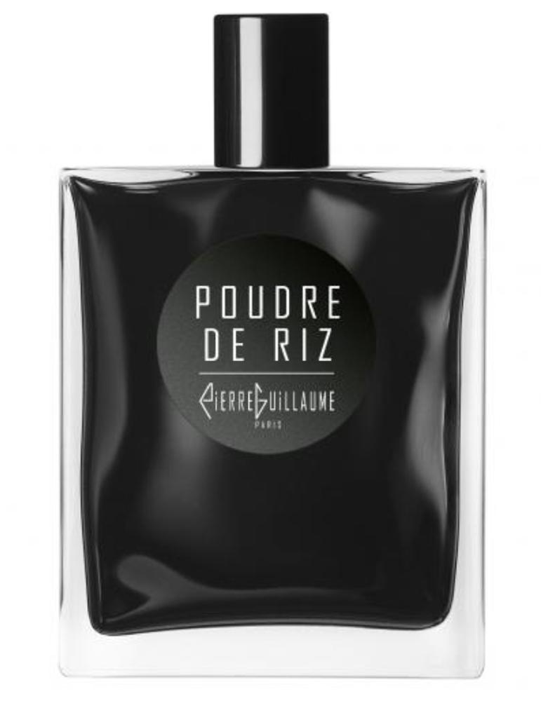 poudre de riz huitieme art parfums perfume a fragrance. Black Bedroom Furniture Sets. Home Design Ideas