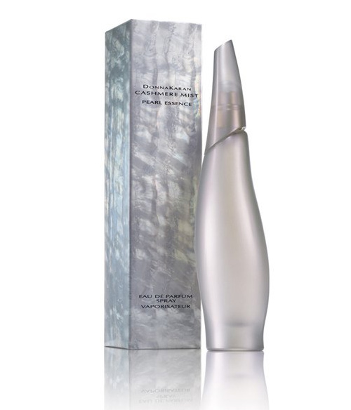 Cashmere mist pearl essence donna karan perfume a Donna karan perfume