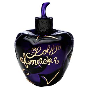 L`eau de Minuit Lolita Lempicka for women