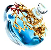 The Heart-Catcher  Lolita Lempicka for women
