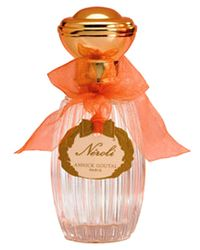 Neroli  Annick Goutal for women and men