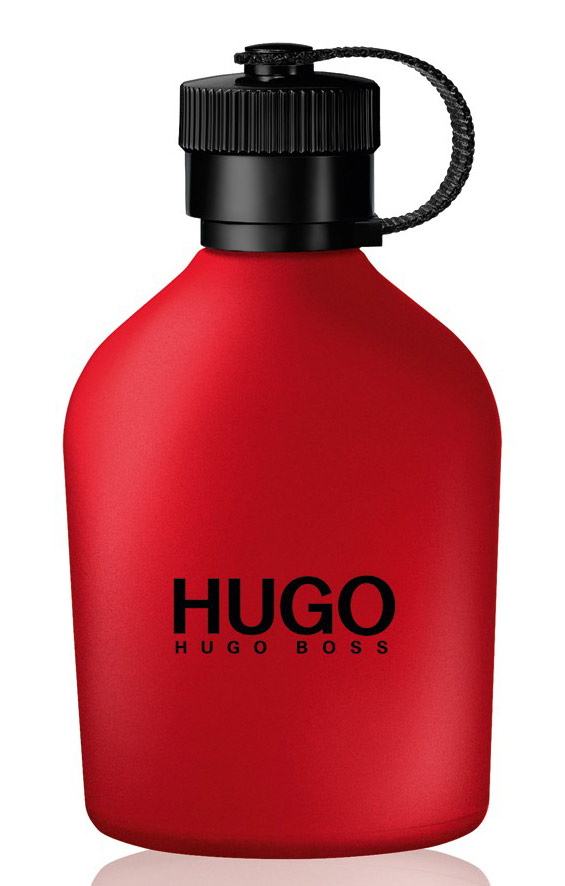 hugo red hugo boss cologne ein parfum f r m nner 2013. Black Bedroom Furniture Sets. Home Design Ideas