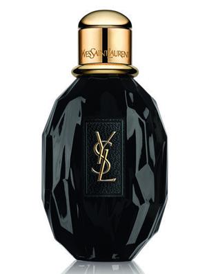 parisienne dition singuli re yves saint laurent perfume. Black Bedroom Furniture Sets. Home Design Ideas