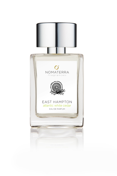 East Hampton Nomaterra for women and men