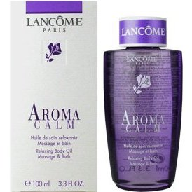 Aroma Calm Lancome for women