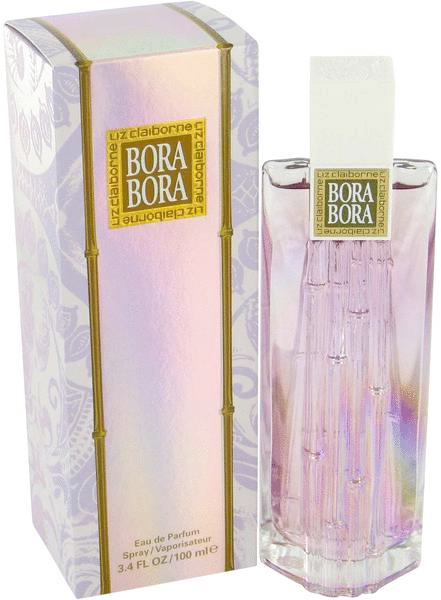 Bora Bora Liz Claiborne for women