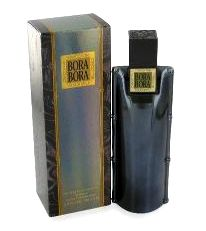 Bora Bora for Men Liz Claiborne for men