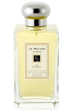 154 Cologne Jo Malone for women and men