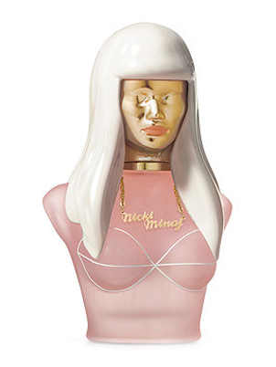 Pink Friday Special Edition Nicki Minaj for women
