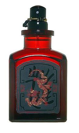 Lucky Number 6 for Men Liz Claiborne for men