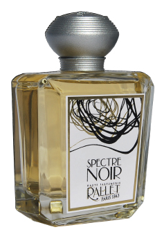 Spectre Noir Rallet for women