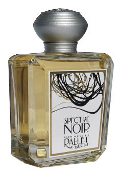 Spectre Noir Rallet for women