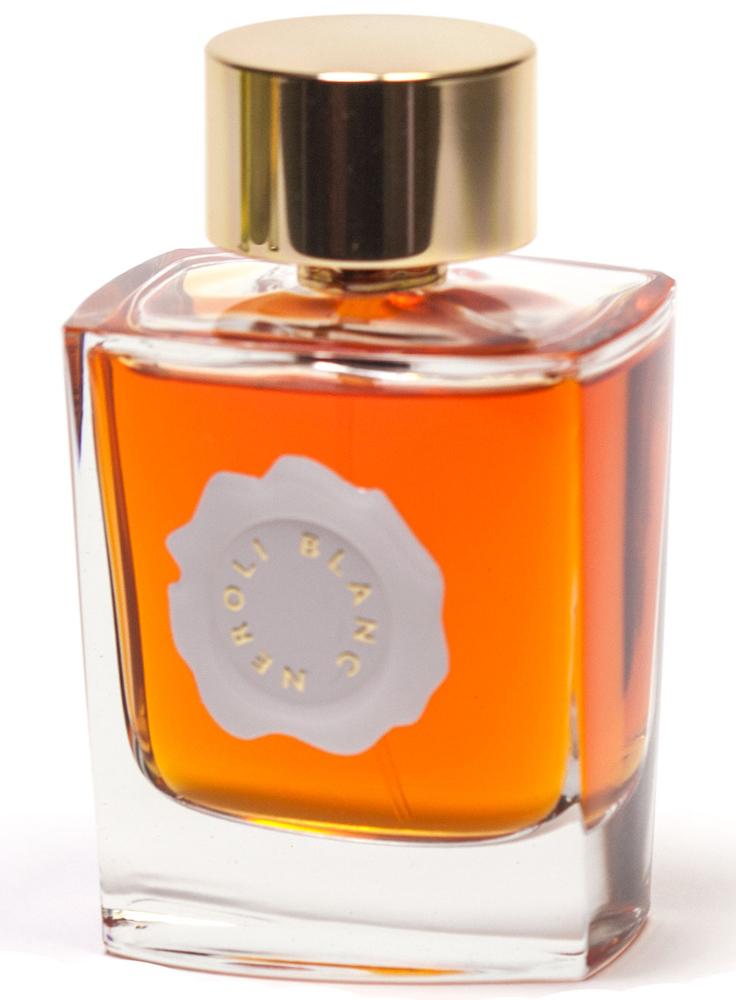 neroli blanc intense eau de parfum au pays de la fleur d oranger perfume a fragrance for women. Black Bedroom Furniture Sets. Home Design Ideas