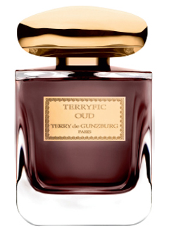 Terryfic Oud Terry de Gunzburg for women and men