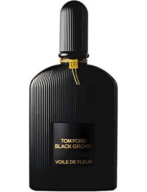 Black Orchid Voile de Fleur Tom Ford for women