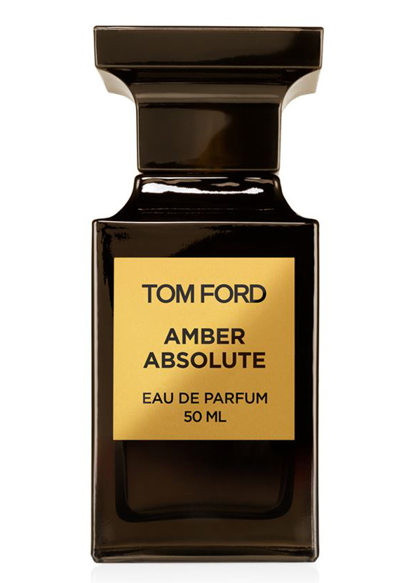 amber absolute tom ford perfume a fragrance for women. Black Bedroom Furniture Sets. Home Design Ideas