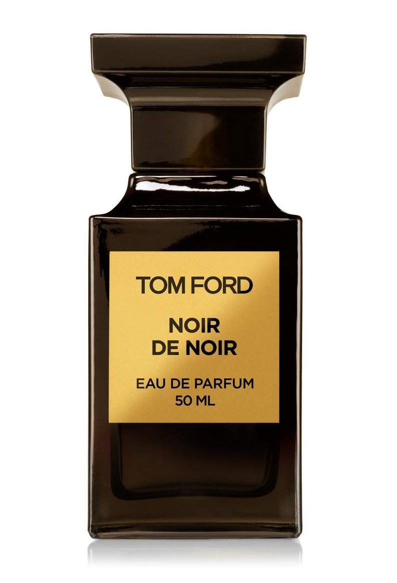 Private Blend: Noir de Noir Tom Ford for women and men