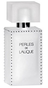 Perles De Lalique Lalique for women