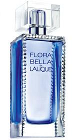 Flora Bella Lalique for women