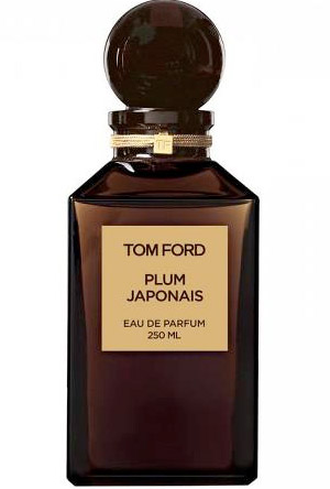 orient plum japonais tom ford perfume a fragrance for women 2013. Cars Review. Best American Auto & Cars Review