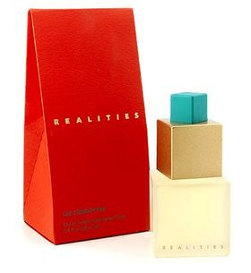 Realities Original Liz Claiborne for women