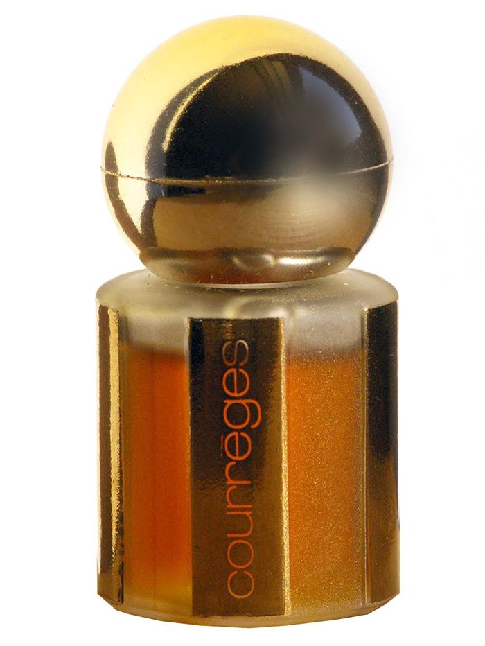 amerique de courreges courreges perfume a fragrance for women 1974. Black Bedroom Furniture Sets. Home Design Ideas