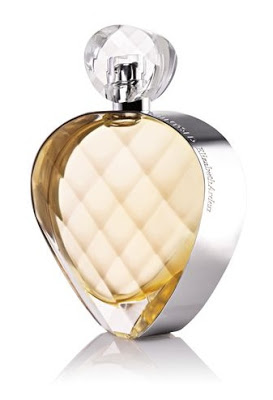 Untold Elizabeth Arden for women