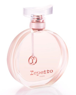 Repetto Repetto for women
