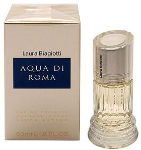 Aqua di Roma Laura Biagiotti for women