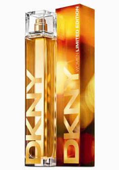 DKNY Women Fall Donna Karan perfume - a fragrance for ...