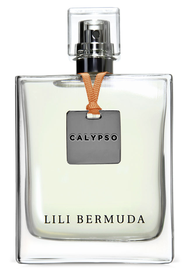 Calypso Lili Bermuda for women and men