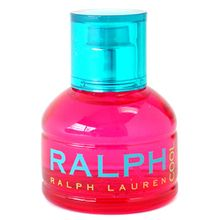 Ralph Cool Ralph Lauren for women