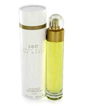 360° Perry Ellis for women