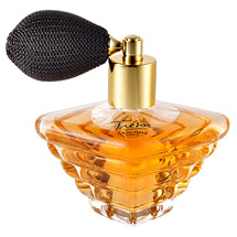 Tresor Elixir Lancome for women