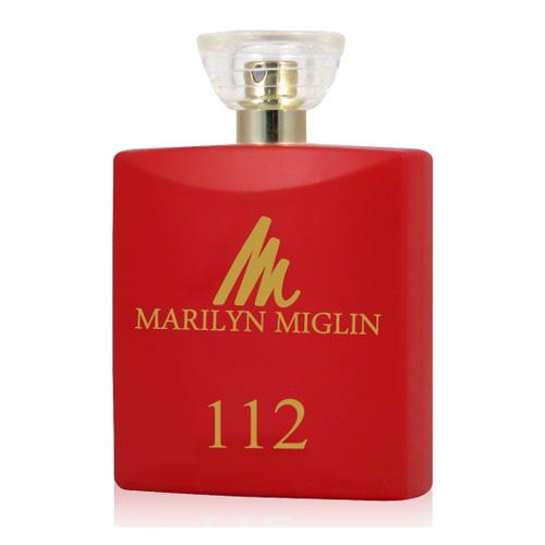 Marilyn Miglin 112 Marilyn Miglin perfume - a fragrance ...