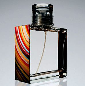 Paul Smith Extreme Woman Paul Smith for women