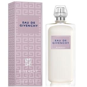 Les Parfums Mythiques - Eau de Givenchy Givenchy for women