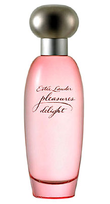 Pleasures Delight Estée Lauder for women