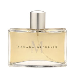 Buy Banana Republic cologne for men online, Banana Republic Modern by Banana Republic cologne for men on sale. Last minute deals Banana Republic Modern by Banana Republic for Men Vial (sample) oz, Banana Republic Modern by Banana Republic fragrance is one of the best cologne for men. So, visit Fragrance Rush Outlet today to buy discount perfume, discount cologne and discount Banana.