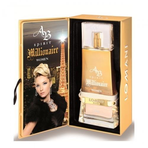 brusekabinedøre gode parfumer til mænd