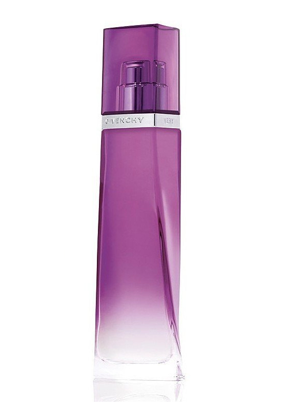 Very Irresistible Sensual Givenchy for women
