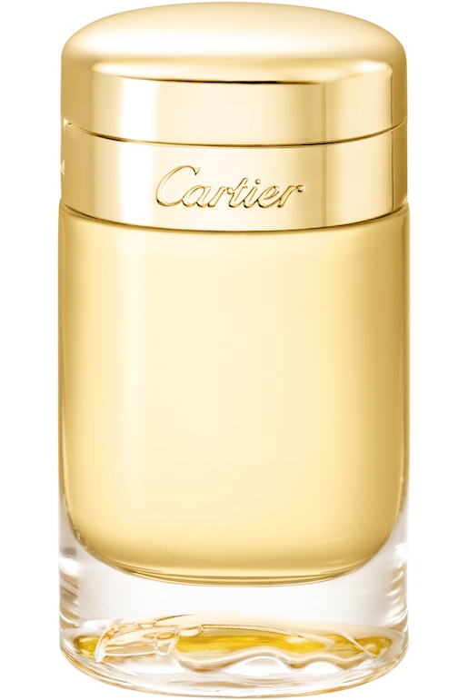 baiser vole essence de parfum cartier perfume a fragrance for women 2013. Black Bedroom Furniture Sets. Home Design Ideas