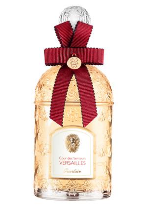 20853 jpgGuerlain Perfume For Women 2013