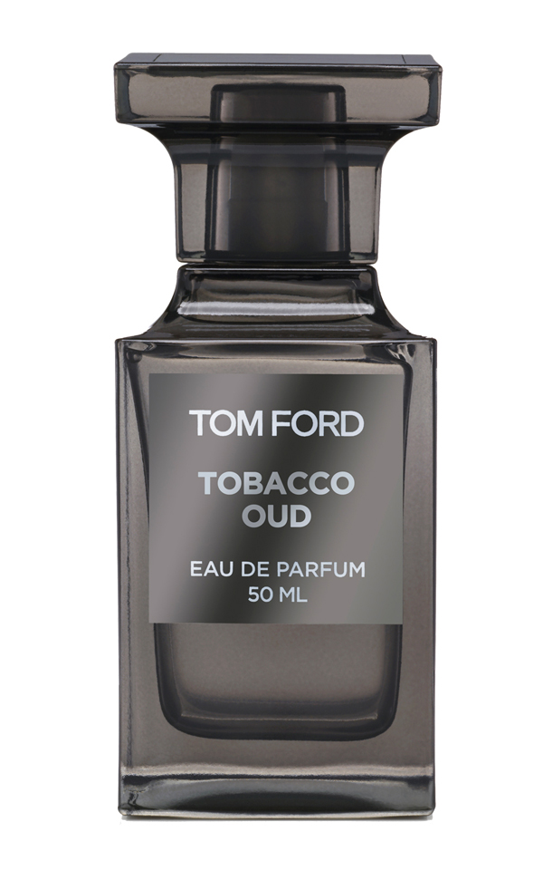 tobacco oud tom ford perfume a fragrance for women and men 2013. Black Bedroom Furniture Sets. Home Design Ideas
