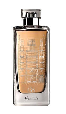 Guerlain Le Parfum du 68 Guerlain for women and menGuerlain Perfume For Women 2013