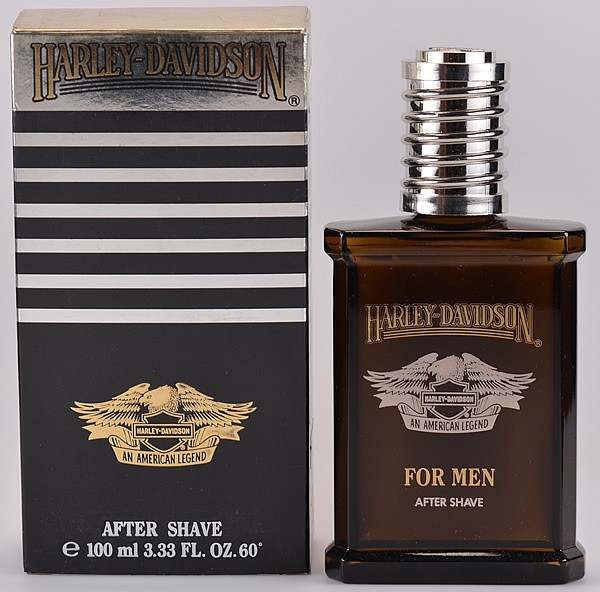 harley davidson veejaga cologne a fragrance for men. Black Bedroom Furniture Sets. Home Design Ideas