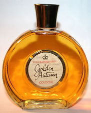 Golden Autumn Prince Matchabelli for women
