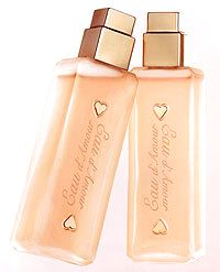Gaultier 2 Eau d`Amour Jean Paul Gaultier for women and men